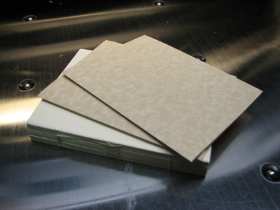 rustic flex cover with metal ring 11 journal softcover leather